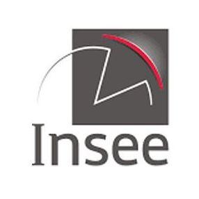 INSEE Logo.jpg