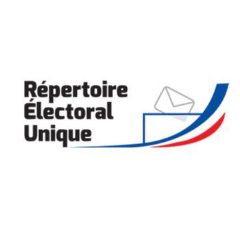Vérifiez votre situation électorale - Elections municipales des 15 et 22 mars 2020
