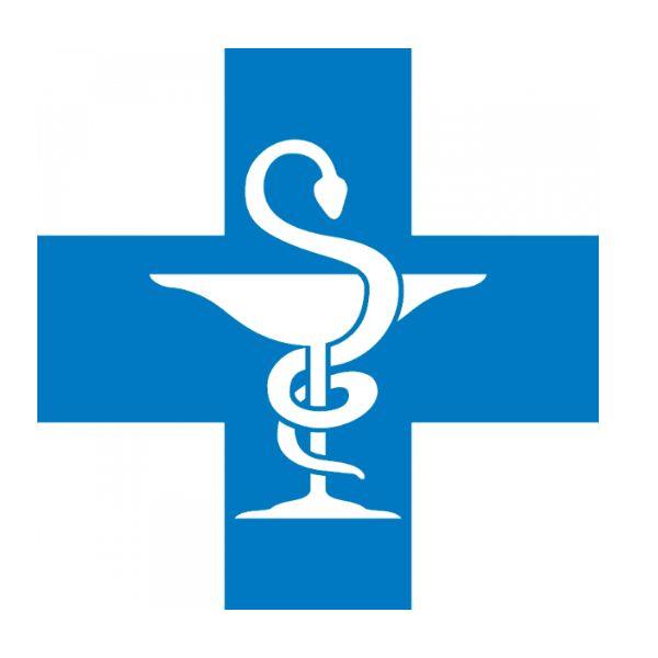 Pharmacie picto.png