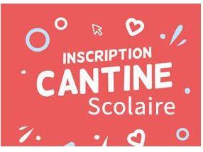 inscription-cantine logo.jpg