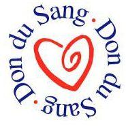 Don du Sang logo.jpg