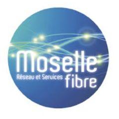 Moselle Fibre logo.jpg