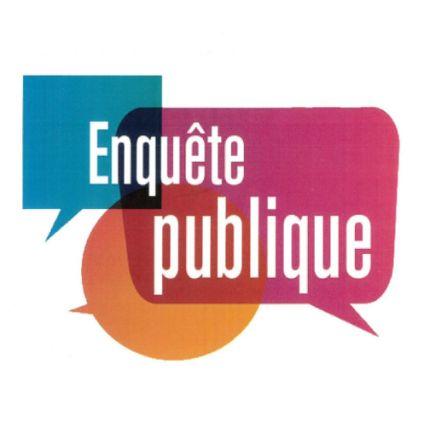Enquête publique - logo.jpg