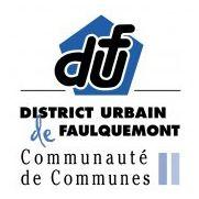 DUFCC_logo.jpg