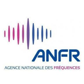 afnr-logo.jpg