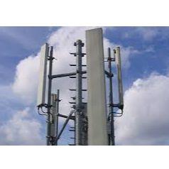 Antenne relais.jpg
