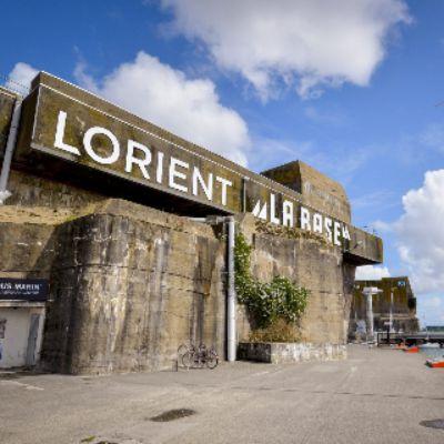 Lorient base-k3 2020 03 19.jpg