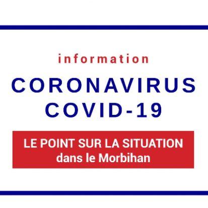 Coronavirus Morbihan bis.jpg
