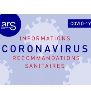 Coronavirus informez vous.png