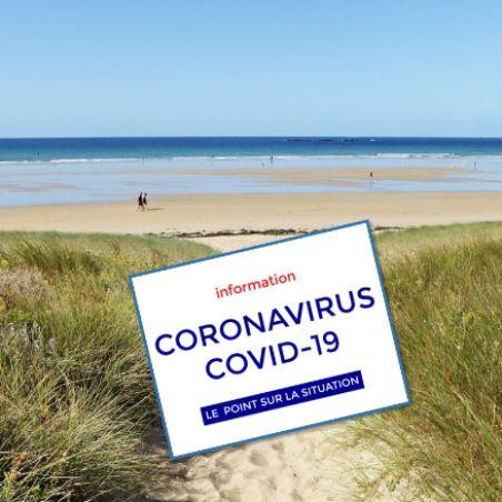 Coronavirus confinement 2020 05 11 bis.jpg