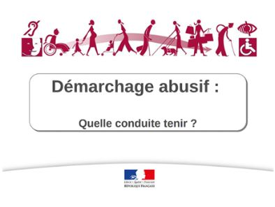 demarchage_abusif.png