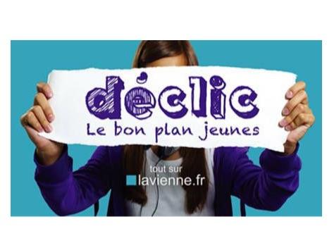 Déclic Le bon plan Jeunes.jpg