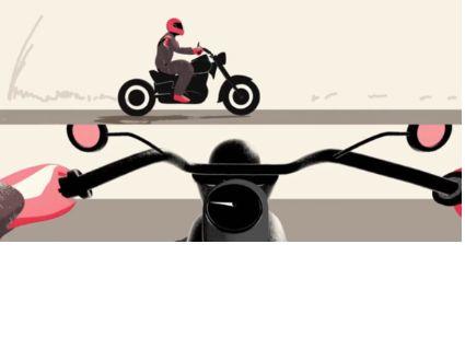 permis moto.png