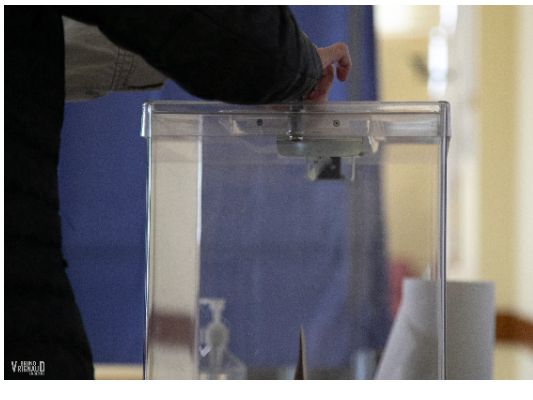 election_23-04-2020-15.jpg