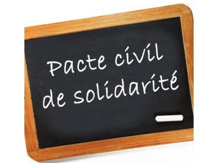 PACS logo 2
