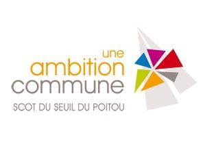 SCOT_du_Seuil_du_Poitou.jpg