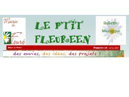 P_tit Fleureen N10 Vignette.png