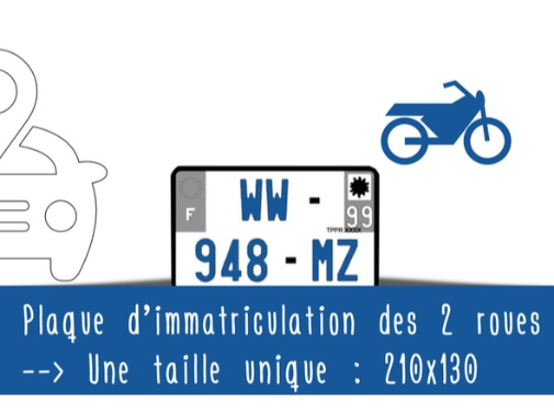 immatriculation 2 roues.jpg