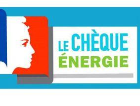 cheque-energie_1.jpg