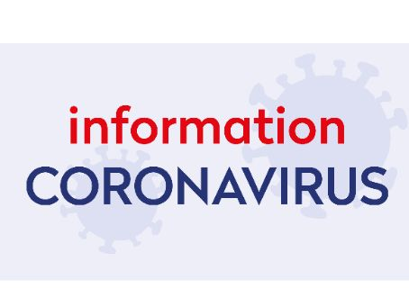 Visuel-CORONAVIRUS.png