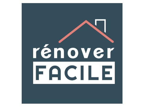 Logo Rénover FACILE.jpg