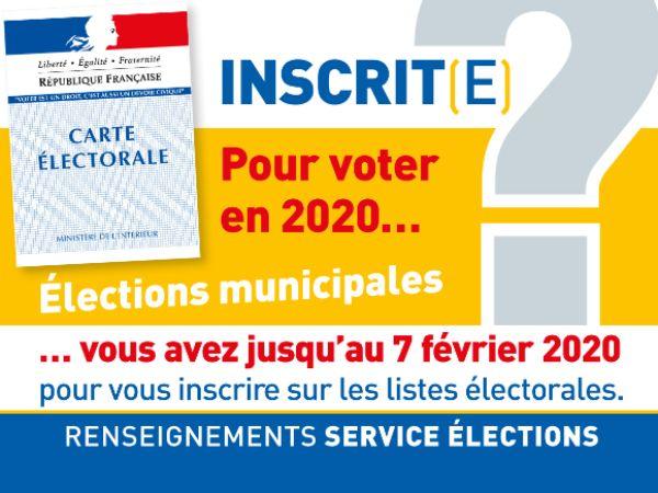 municipales_2020
