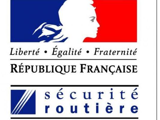 securite-routiere-t6c8w.jpg