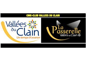 logo ciné club vallées du clain.png