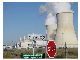 Civaux.png