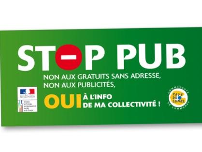 stop pub.jpg