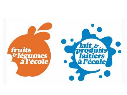 logo_fruit_et_lait_ecole_ter.png
