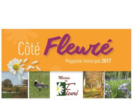 coté fleuré 2017.png