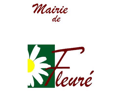 LOGO MAIRIE - copie.jpg