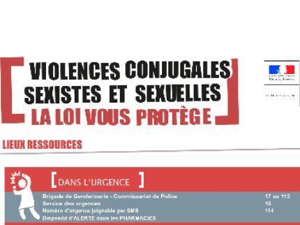 affiche violences conjugales.jpg