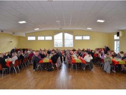 La Municipalité a invité ses aînés.png