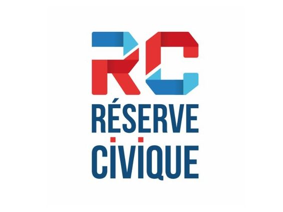 RESERVE CIVIQUE.jpg