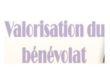 Valorisation du bénévolat.JPG
