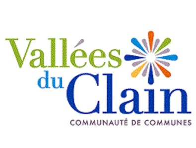 Vallees du Clain