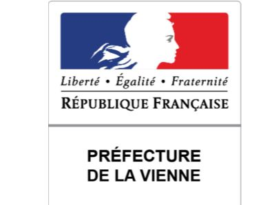 prefecture.png