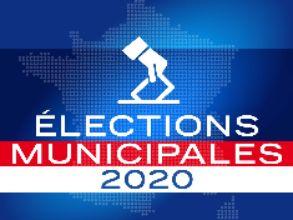 elections_municipales_2020.jpg