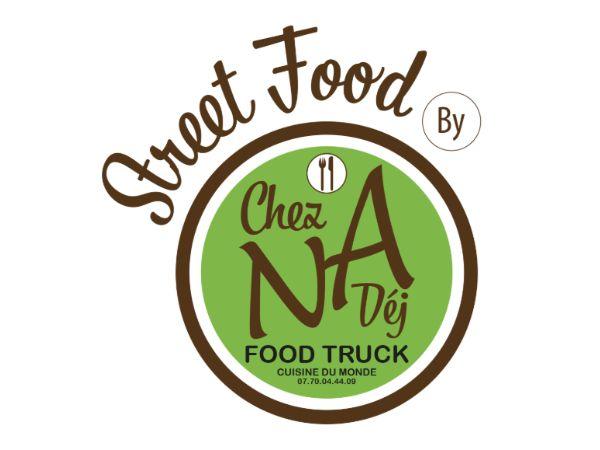 logo_STREET_FOOD_basic_fond_transparent.png