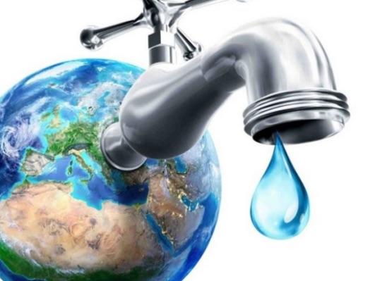 gestion de l_eau.jpg
