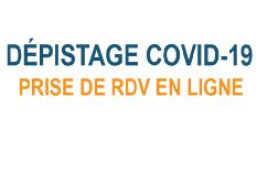 depistage covid.png