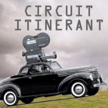 circuit itinérant.JPG