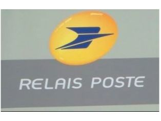 Poste.png