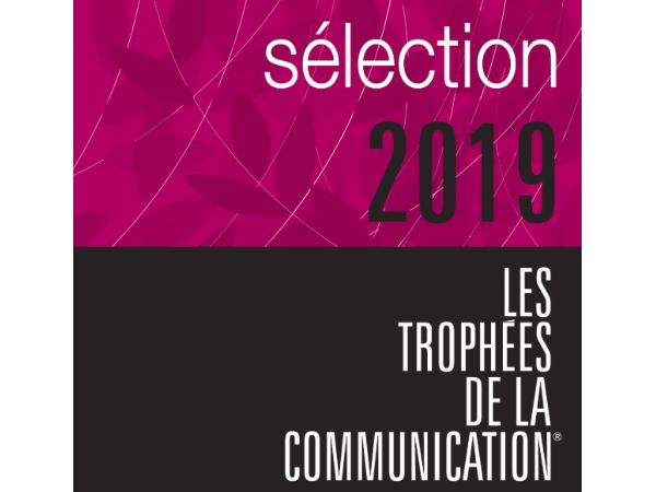 SELECTION-LAUREAT-2019.jpg