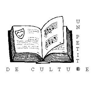 Un Petit Air de Culture