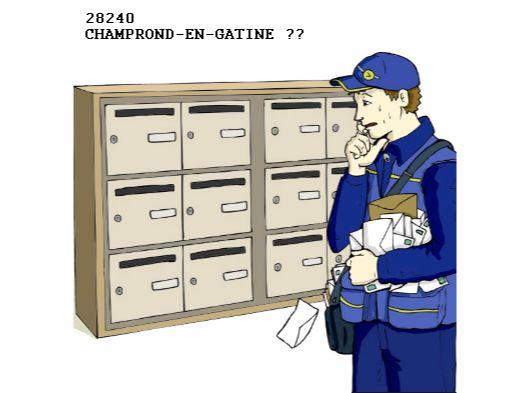 Boite aux lettres.png