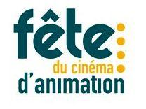 Logo fete animation.jpeg