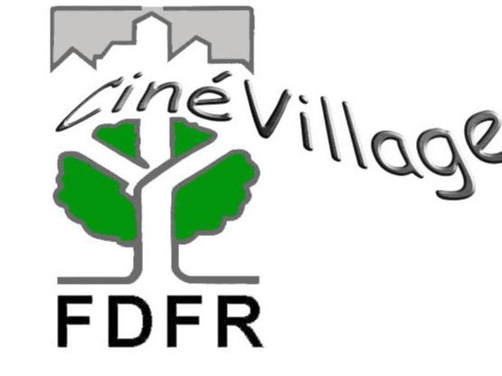 Logo-FDFRCinéCouleurs.jpg
